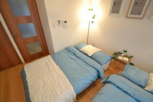 大阪Airbnb代行