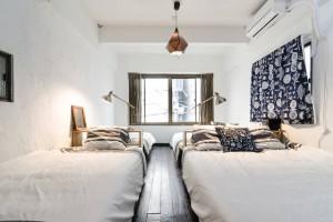 airbnb_chuo-ku