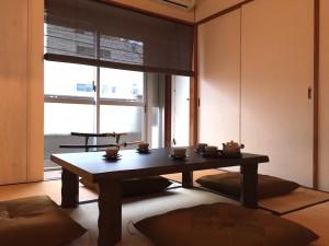 Airbnb墨田区運用代行