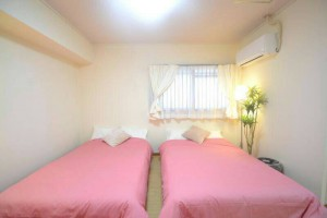 Airbnb代行サービス大阪