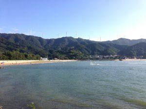 Airbnb和歌山実績