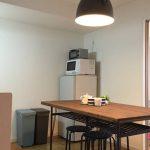家具、家電、備品販売のお知らせMinpak shop
