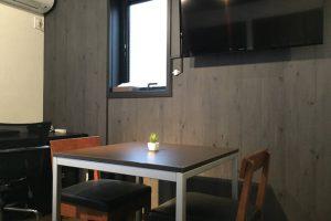Airbnb東京江東区