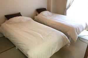 Airbnb代行江戸川区