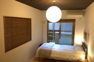 Airbnb京都代行