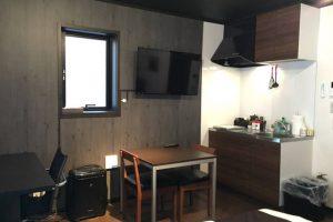 Airbnb江東区民泊代行