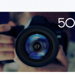 Airbnb専属カメラマン