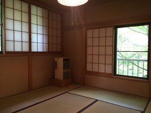 神奈川Airbnb運用実績