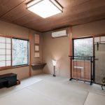 京都旅館の運営・運用準備