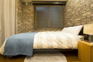 Airbnb代行台東区