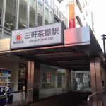 東京都世田谷区の住宅宿泊事業お申込み