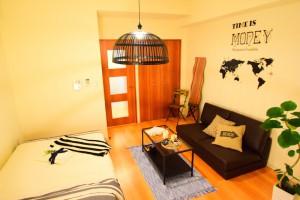 osaka4_airbnb