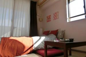 Airbnb 京都代行