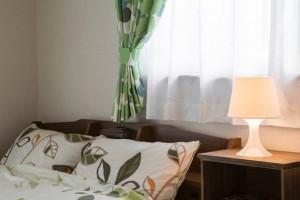 Airbnb_shinjuku
