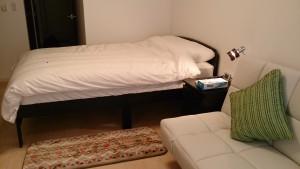 Sumida-ku_airbnb
