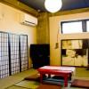 東京都墨田区物件の運用を開始しました