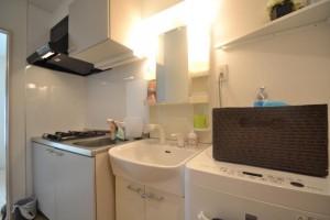 Airbnb大阪代行Minpak