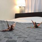 Airbnb備品10選