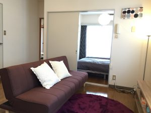 Airbnb代行墨田区