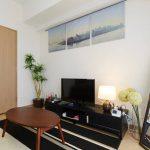 墨田区の家具・家電パッケージ販売が始まりました