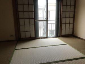 Airbnb新宿区運用代行