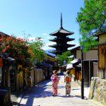 京都物件の旅館業取得に向けて