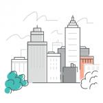 Airbnbリスティングの届出・登録