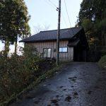 新潟県糸魚川市の住宅宿泊事業