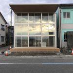 富山県魚津市のホテル運営