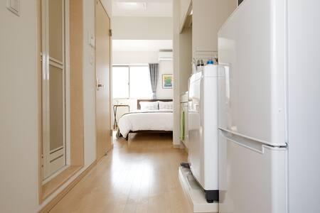 株式会社ダイムス住宅宿泊管理業墨田区Airbnb運営代行