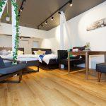 世田谷区の住宅宿泊事業運営開始