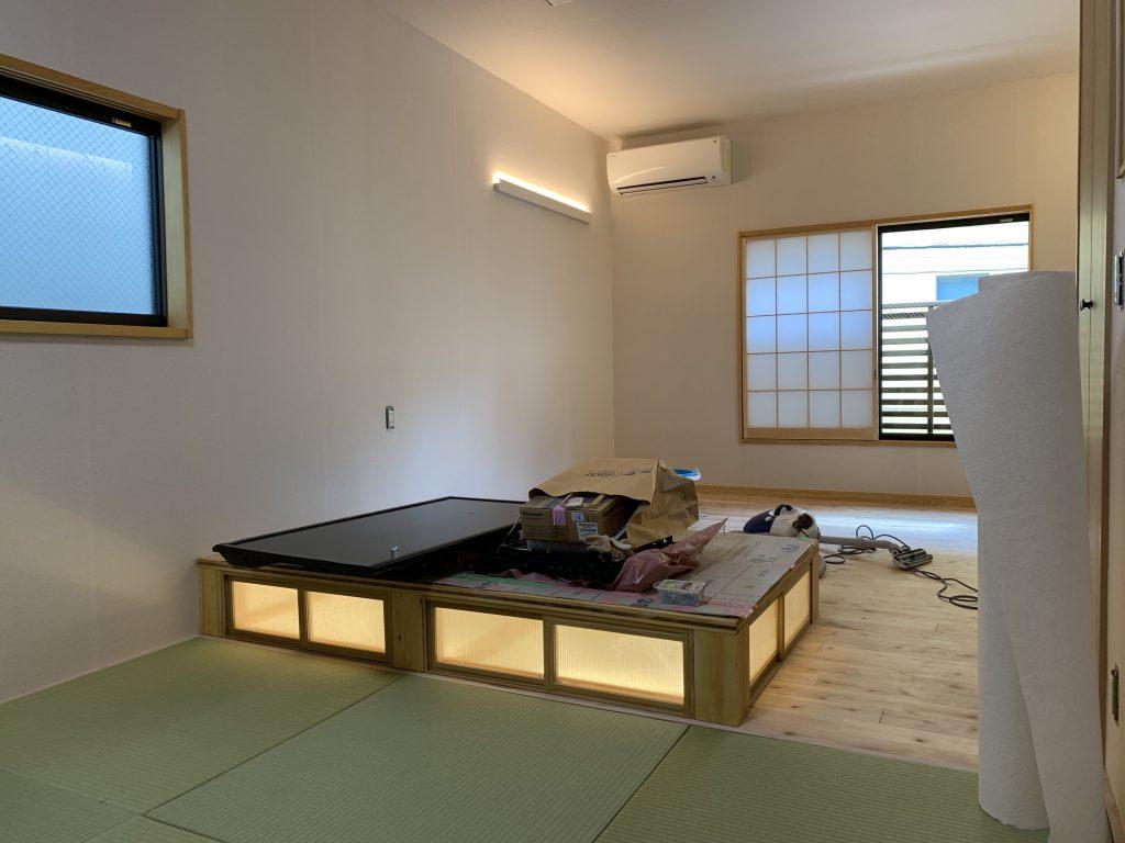 墨田区簡易宿所の民泊運営を株式会社ダイムスで開始をしました。