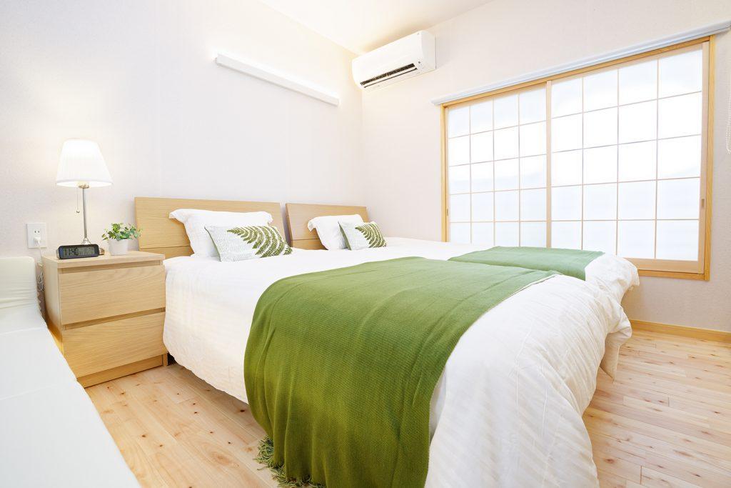 墨田区旅館業簡易宿所がオープン駆けつけ10分にも対応しています。