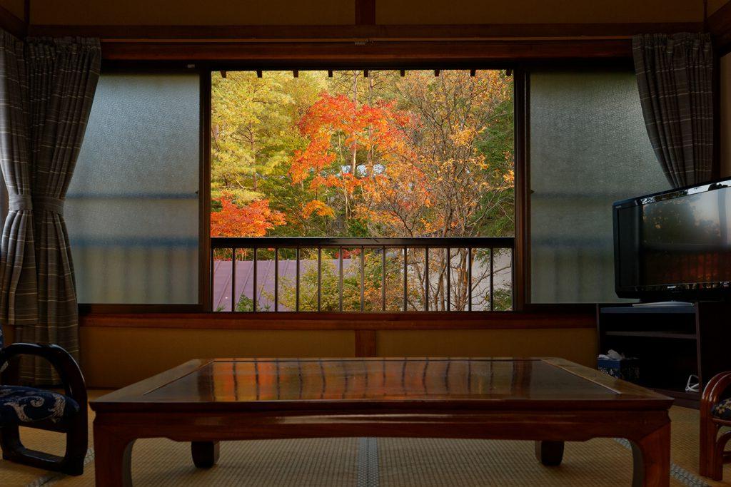 草津温泉Airbnb運営代行サービス
