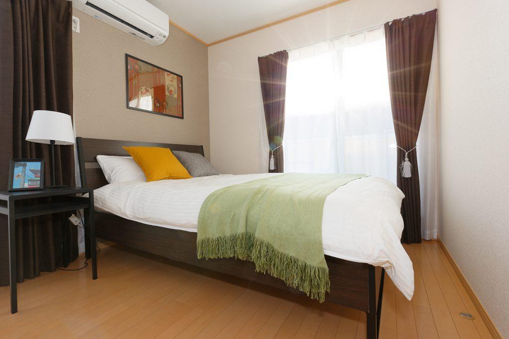 日光の旅館業、簡易宿所は株式会社ダイムスが運営しています