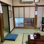 新潟県糸魚川市の住宅宿泊事業の申込み