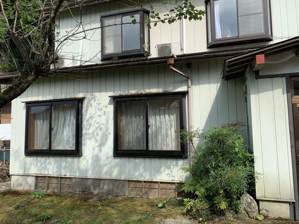新潟県糸魚川市民泊運営の株式会社ダイムス新潟営業所