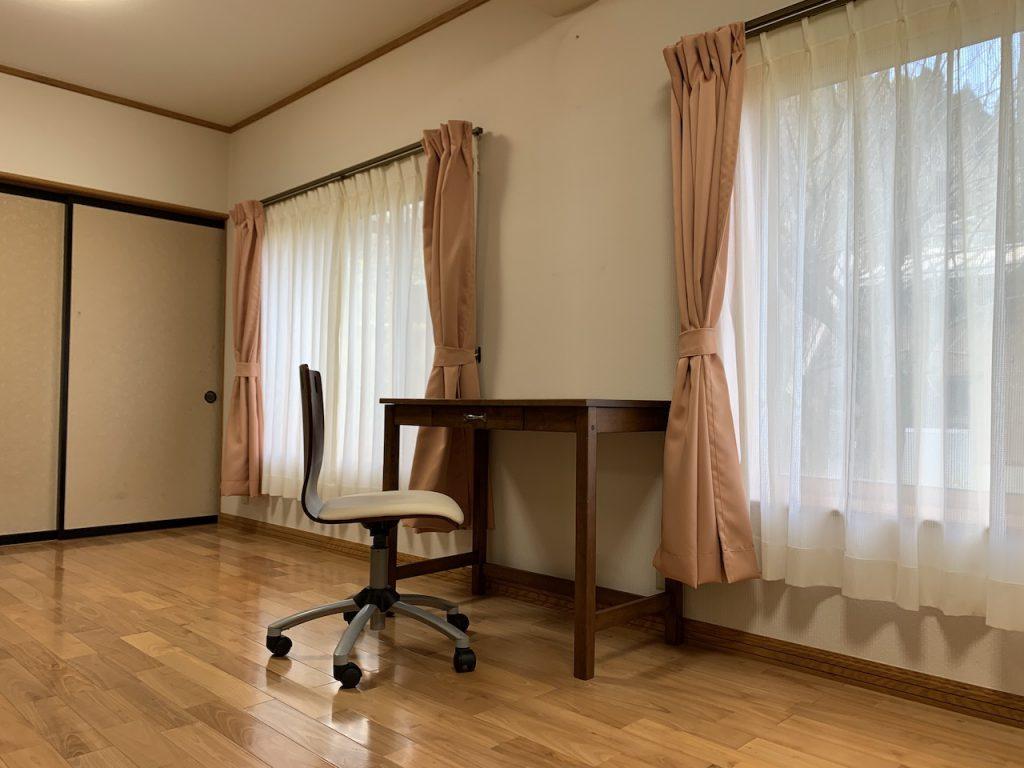 Airbnb糸魚川民泊運営サービスの株式会社ダイムス