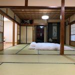新潟県糸魚川市の住宅宿泊事業(民泊)の運営開始