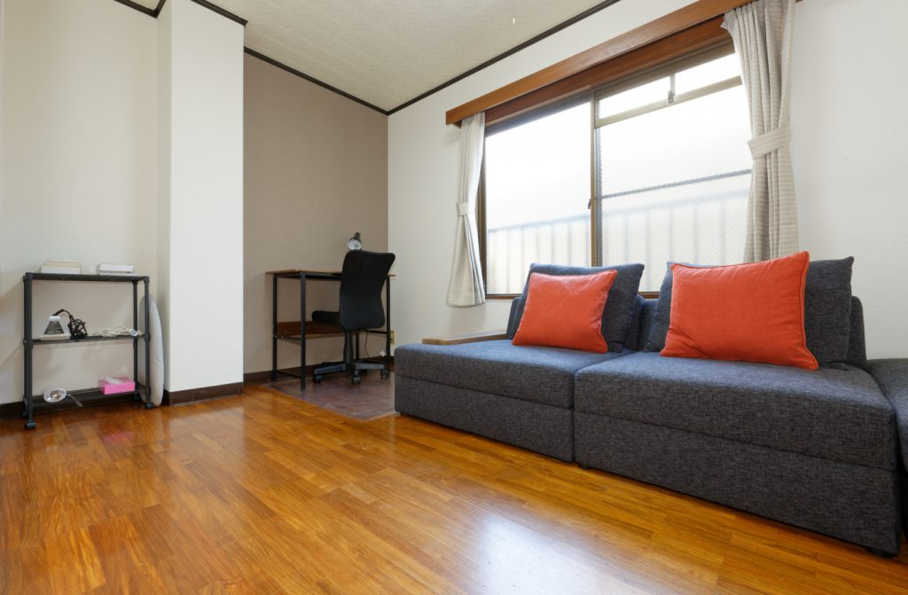 Airbnb代行墨田区ならMinpak