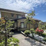 新潟県糸魚川市の住宅宿泊事業の運営開始