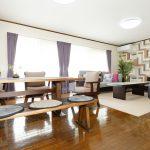 東京都八王子市の住宅宿泊事業の運営開始