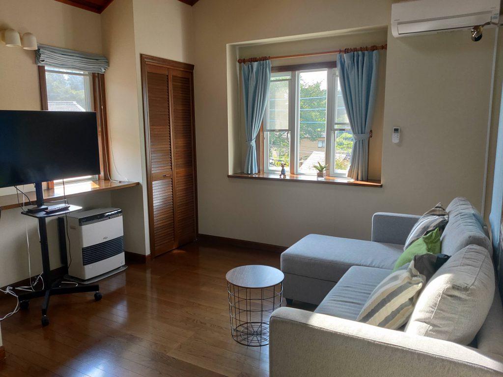 栃木県日光市の民泊運営運用サービスのMinpakが提供しています。