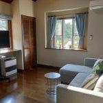 栃木県日光市 住宅宿泊事業の新規お申込み