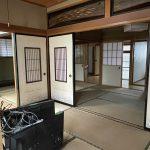 新潟県糸魚川市の住宅宿泊事業のお申込み