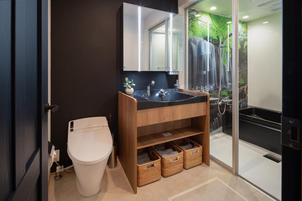 Airbnb民泊運営代行のMinpakではオーナーに代わって民泊運営のサポートを行っています。