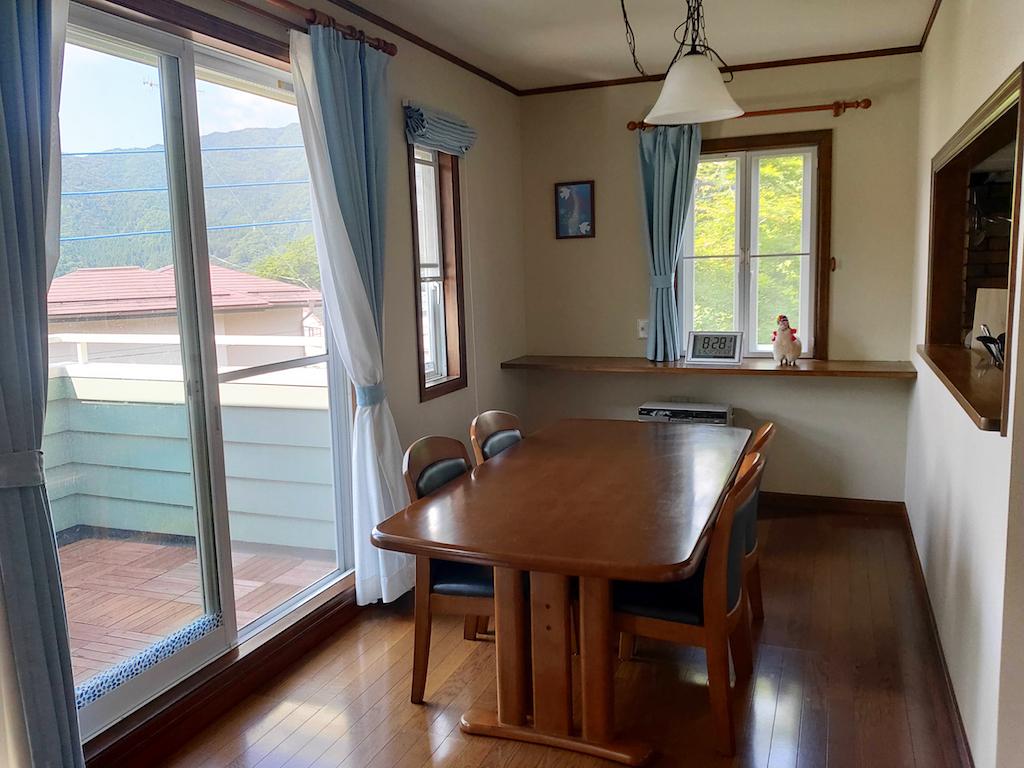栃木県日光市の宿泊施設「Greenwood Cottage Nikko」の運営開始しました。重役宿泊事業の必要書類で住宅宿泊管理業者との契約書作成や電子宿泊者名簿などシステムの導入から運営サービスまで行います。