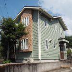 栃木県日光市の宿泊施設「Greenwood Cottage Nikko」の運営を開始