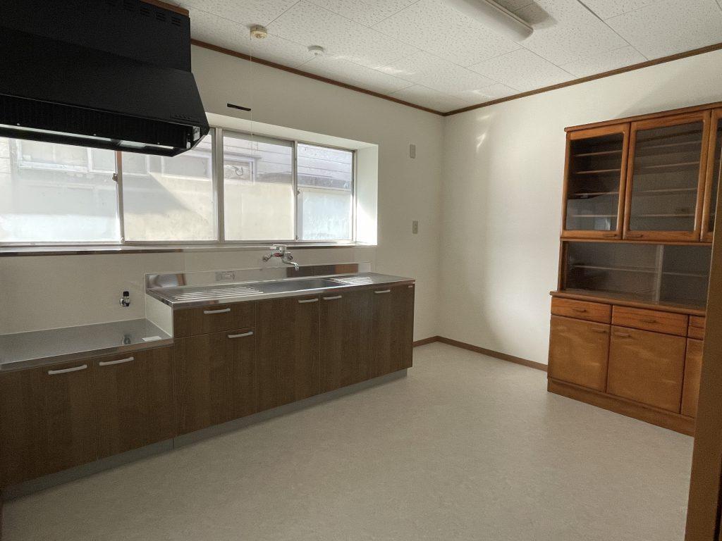 新潟県糸魚川市の民泊運営住宅宿泊事業の運営なら地方物件に特化しています。