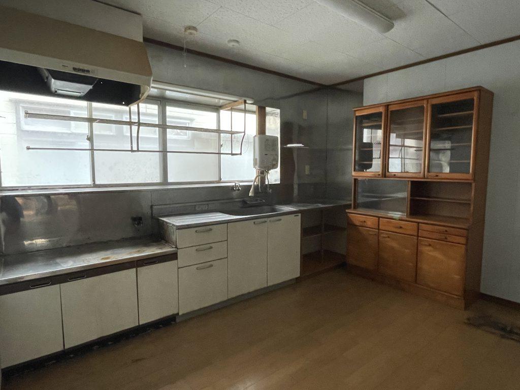 株式会社ダイムスが新潟県糸魚川市住宅宿泊事業の運営を開始。